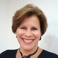 Luciane Catalani Consultora Sênior de Patentes