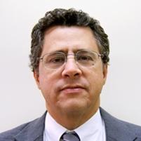 Alexandre Maia Patent Senior Consultant