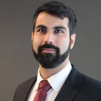 Bernardo Charruff Partner (Attorney in Brazil and Portugal)