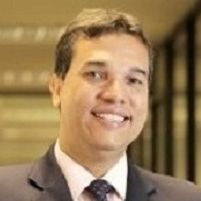 Sergio Nery Partner | Attorney At Law