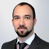 Leonardo Pessanha Partner