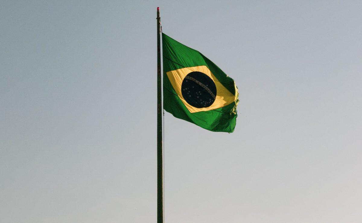 After Mercosur-EU, Brazil negotiates other international trade agreements